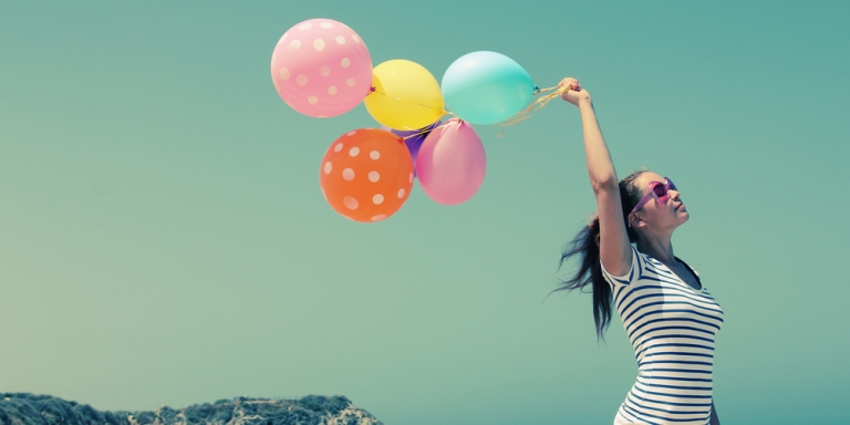 20 Small But Life-Changing Moments To Look Forward To In Your20s