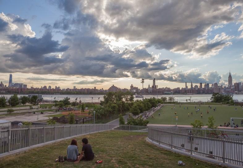 BrooklynScribe / Shutterstock.com