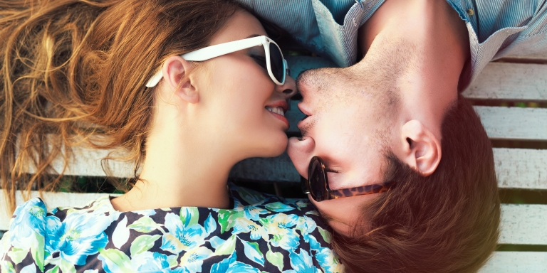 10 Of The Most Annoying But Effective Things You Can Do To Have A Happy, HealthyRelationship
