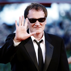 Tennessee Nurse Reveals Long-Hidden Proof That Elvis Is Quentin Tarantino's Daddy