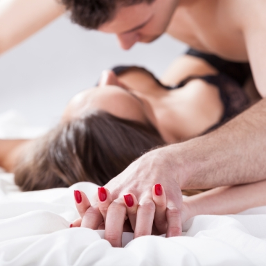 10 Mind Blowing Ways To Improve Your Sex Life Like You Never Have Before