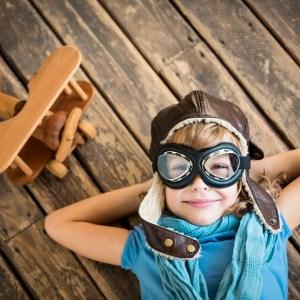 100 Things I Will Tell My Future Children