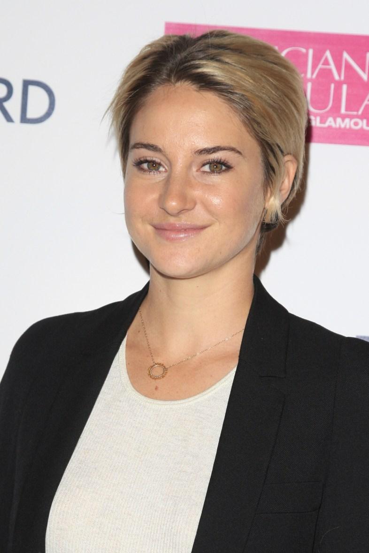 Helga Esteb / Shutterstock.com