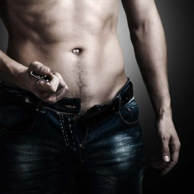 6 Male Strippers On What Really Happens At 'Hen Parties' (NSFW)