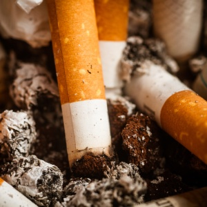 The Professional Quitters Guide To Quitting Smoking