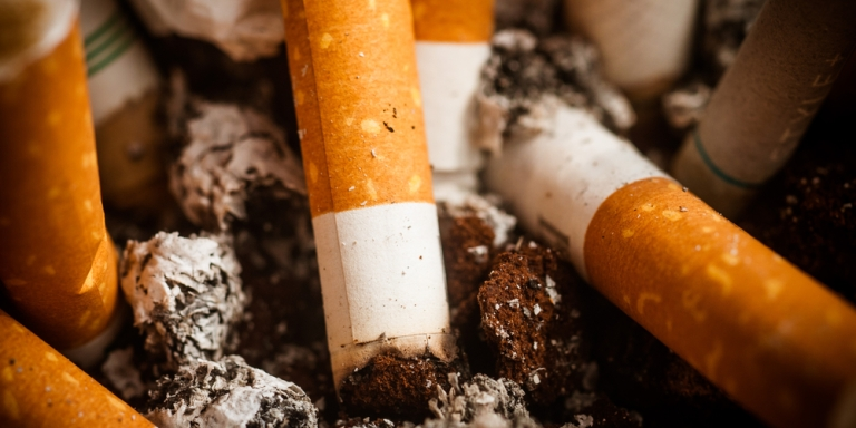 The Professional Quitters Guide To QuittingSmoking