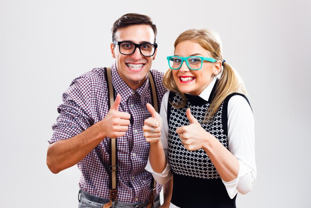 nerdy guys dating site de la întâlniri la relație