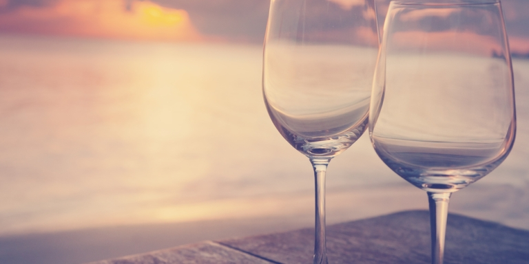 28 Days Greater: A Part Time Alcoholic's Experiment InSobriety
