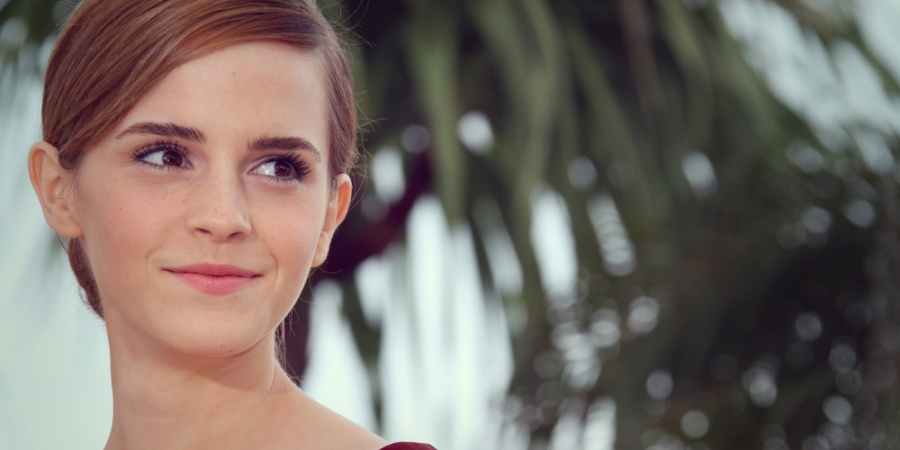 10 Brown Alums Share Their Memories Of Studying Alongside Emma Watson