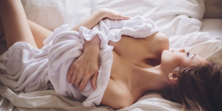 30 Sex Tips To Help Women Orgasm Every Single Time And Finally Awaken Their Sexual Freedom