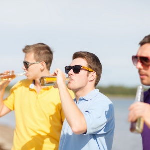 20 Things Boys Say That Make Them A Typical Dude
