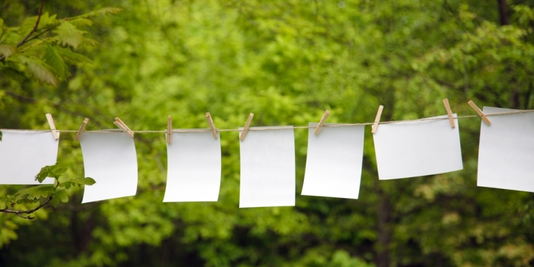 5 Kickass Tips To Better Organize YourLife