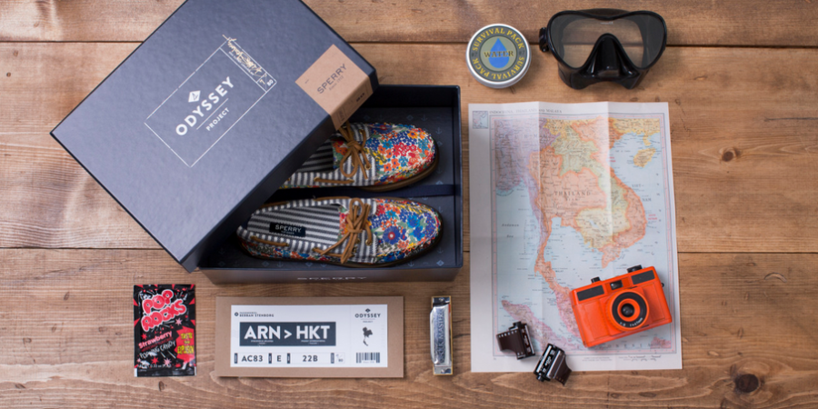 34 Lesser-Known (But Incredibly Helpful) Travel Tips For Your NextAdventure