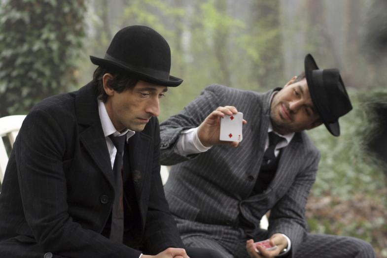 still-of-adrien-brody-and-mark-ruffalo-in-the-brothers-bloom-(2008)