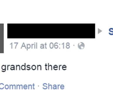 23 Spectacular Times Old People Failed At Using Technology (So Funny, Like I Can't Believe This)