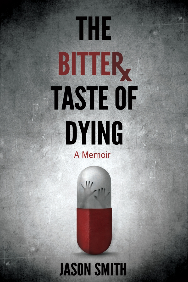 The-Bitter-Taste-of-Dying---Ebook