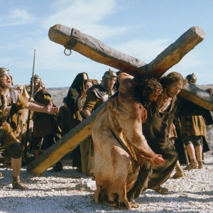 The 11 People Jesus Encountered Before His Death, And Why They Matter