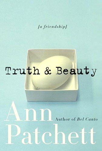 truth-and-beauty1
