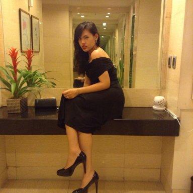 Anjie Unlayao