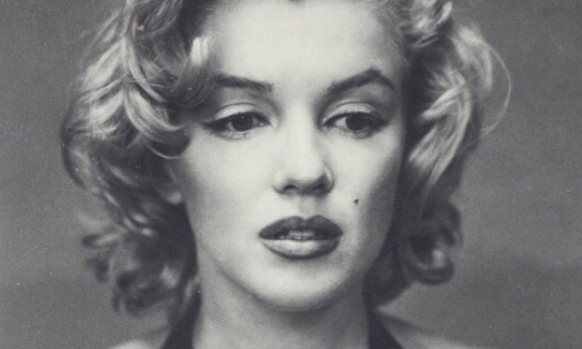 6 Terribly Tragic Things You Didn't Know About Marilyn Monroe