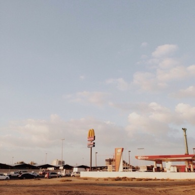 No One Really Cares About Owning The Apple Watch, McDonald's Will Never Get Rid Of Ronald, And Other Stories (5/22/15)