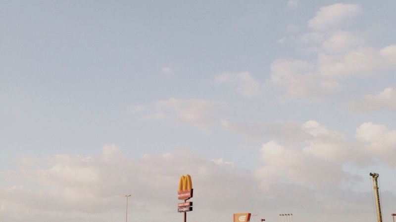 No One Really Cares About Owning The Apple Watch, McDonald's Will Never Get Rid Of Ronald, And Other Stories(5/22/15)