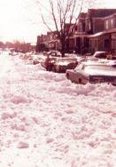 1975 snow street