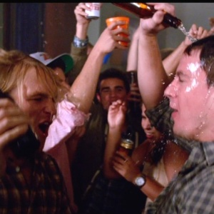 12 Types Of Drunk People You'll Meet At College Parties