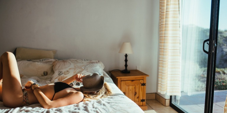 7 Little Reminders For Anyone Who Is Getting Totally Sick Of Being Single
