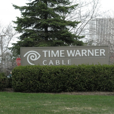 Time Warner To Get A Second Chance? Is Your Car Spying On You? Goldman Sachs Is Warning People About Debt? (5/26/15)