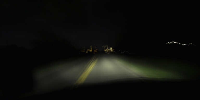 I Lost My Wife To A Drunk Driver And I Thought I'd Never Be Able To See HerAgain