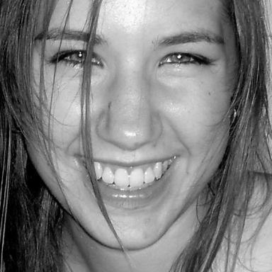 Julia Kaiser