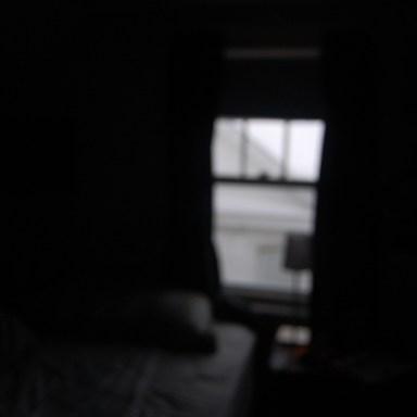 I Recorded Myself Sleeping Because I Thought I Had Sleep Apnea, But The Footage Revealed Something Far More Sinister