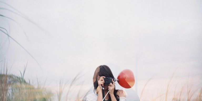 8 Clear Signs You And Your Partner Has What It Takes To LastForever