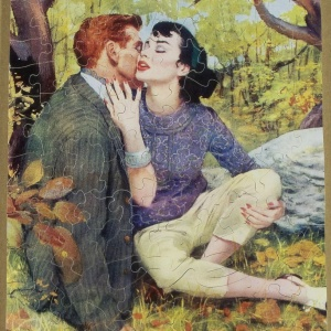13 Love Lessons You Have To Check Out From Romance Novels