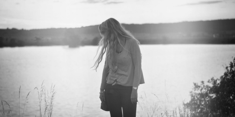 6 Confusing Characteristics Of Emotionally UnavailablePeople