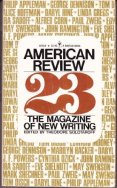 american review 23 1975