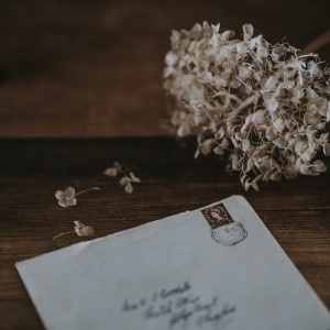 A Letter To My Birth Mom On Mother's Day