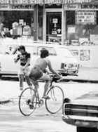bike rider bklyn 1975