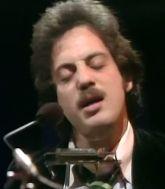 billy joel 1975