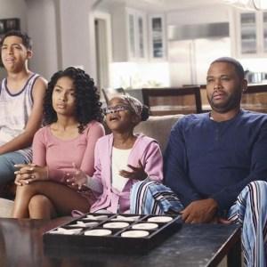 Growing Up Black In White Suburban America