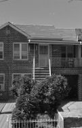 canarsie rachel's house