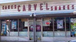 carvel chinatown