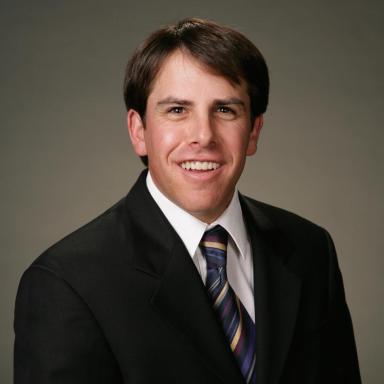 Chad Stoloff