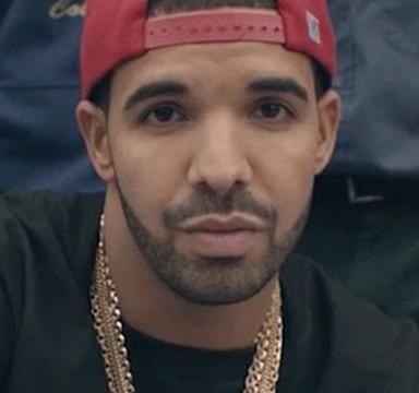 I've Been Dating Drake And Here's What I've Learned