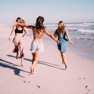 Here's Why ENFPs and INFJs Make The Best Friends For Each Other