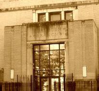 flatbush branch library