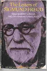 freud letters