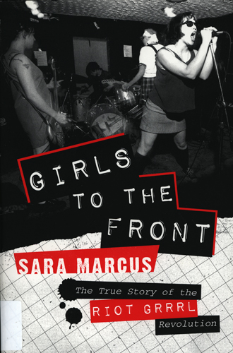 girls_tothe_front_cover