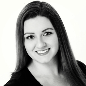 Lia Kopar